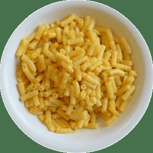 Rumbi Kids Mac & Cheese