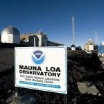 Mauna Kea Observatories (Source: npr.org)
