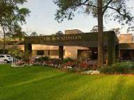 The Houstonian Hotel, Club & Spa, Houston