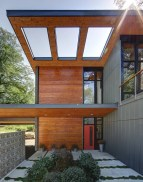 Midvale Courtyard House by Bruns Architecture (5)