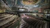 Orpheum Theatre, Massachusetts, USA