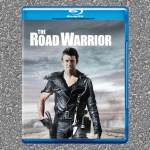 "Mad Max 2 ""Road Warrior"""