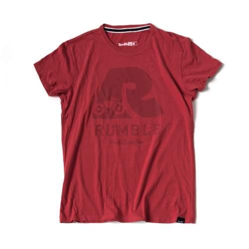r_shirt-IMG_9495