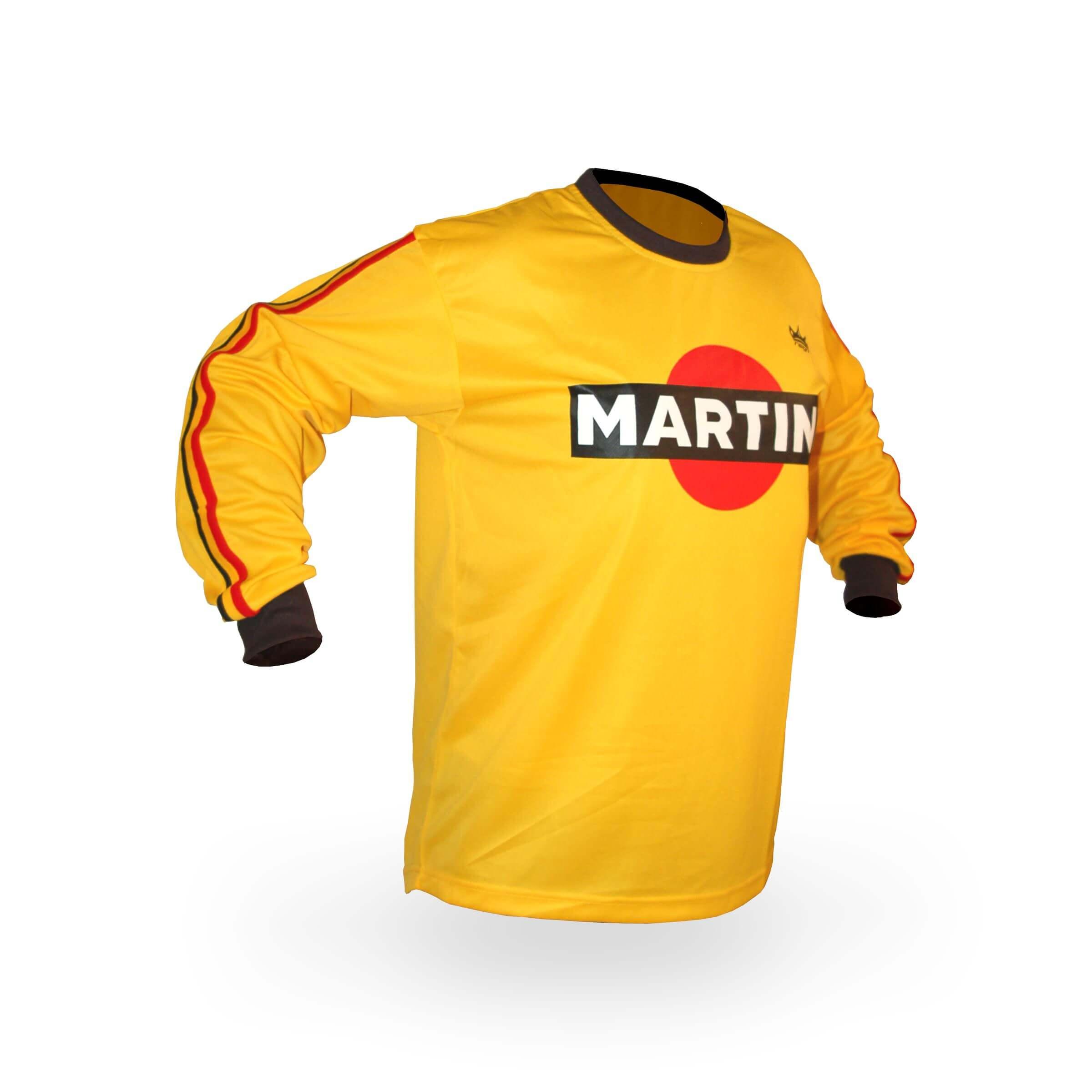 Martini-MX-Jersey