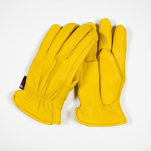 Watson-Deerskin-yellow-Tinsulate-Rumble_IMG_9914
