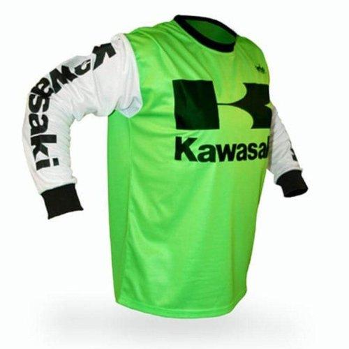 kawasaki-jersey