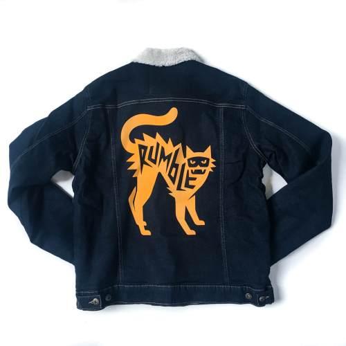Jeans Man IMG_4758
