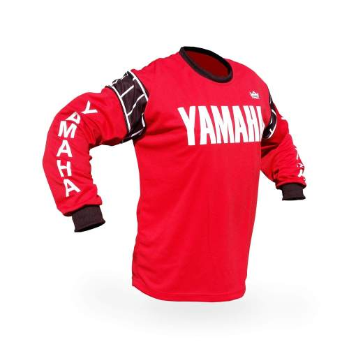 Reign-Yamaha-Jersey-Red2