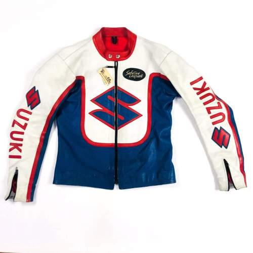 Suzuki_Leather_Jacket