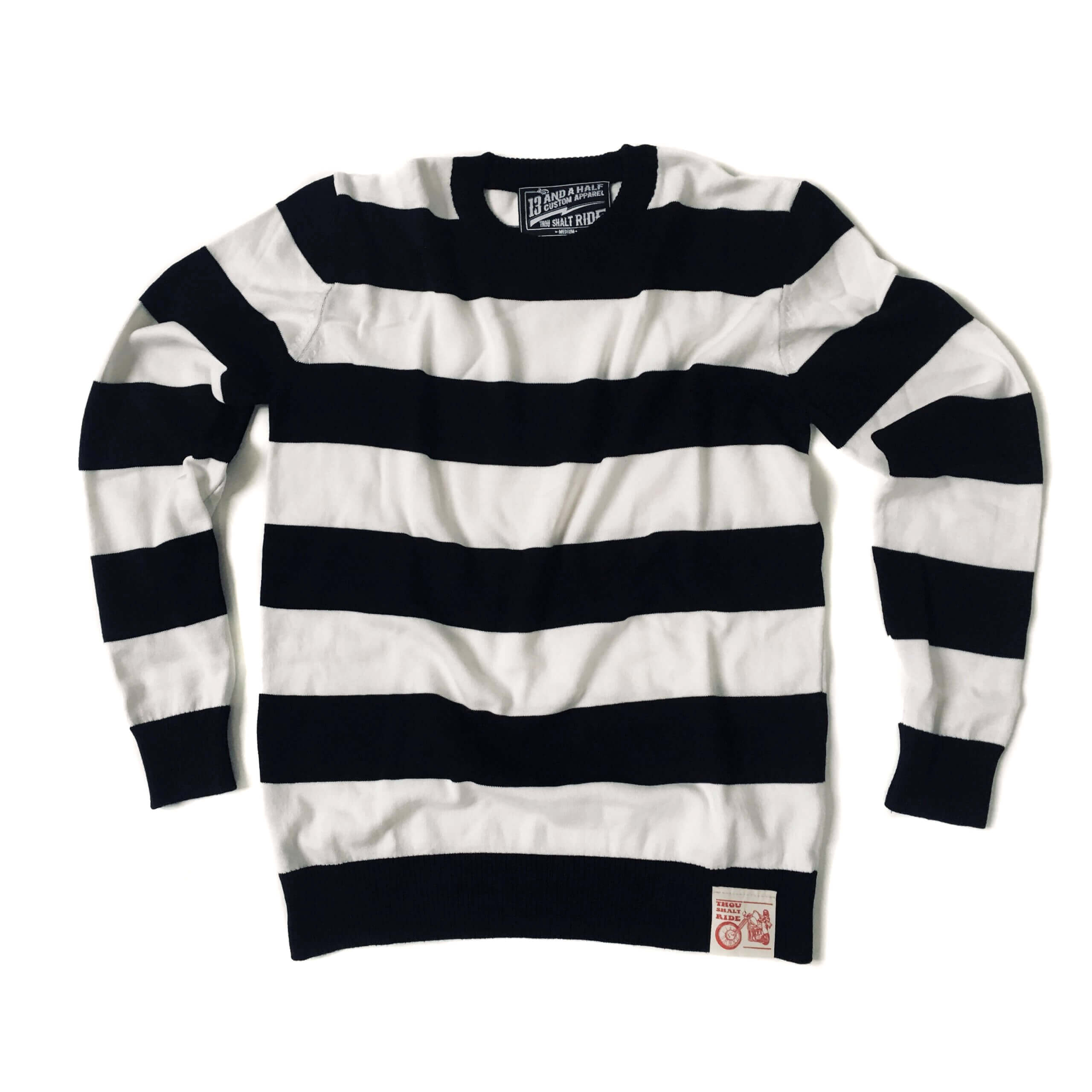 13_and_a_half_PrisonShirt1-scaled