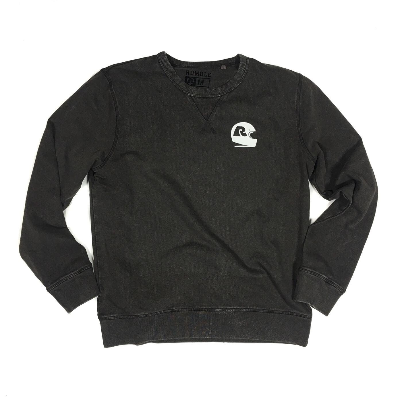 Helmet-sweater-IMG_7474