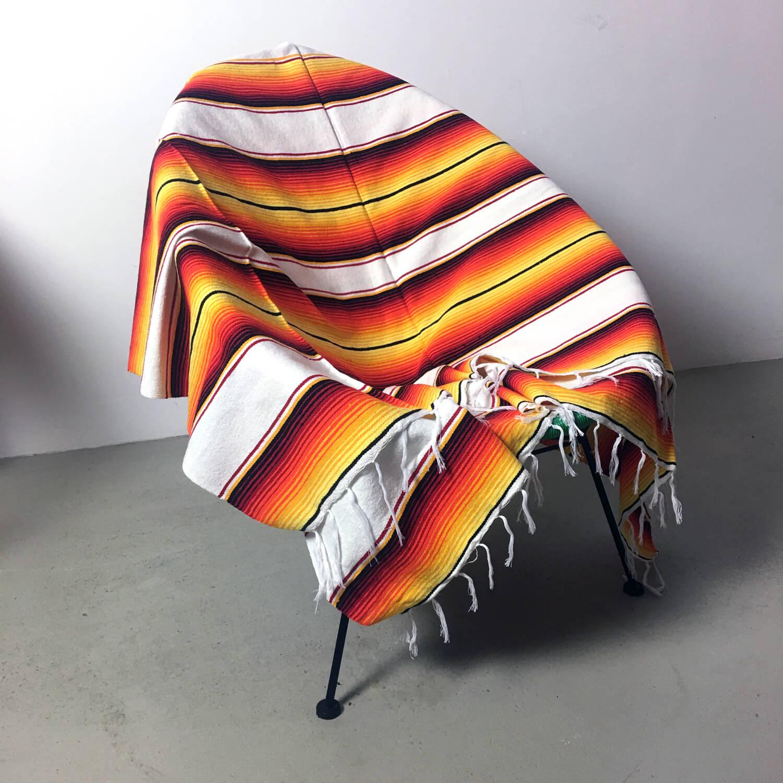 Mex-Blankets_7632