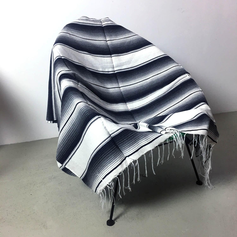 Mex-Blankets_7633