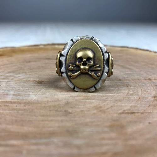 Skull_Ring1
