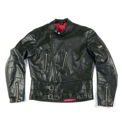 Damen_Vintage_Leather_Jacket_1