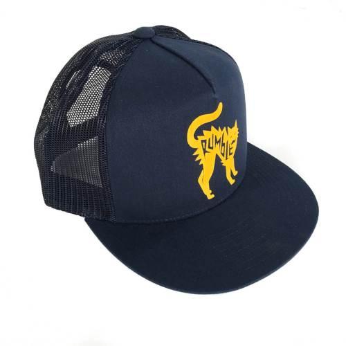 Navy-Blue-Cap-IMG_8990