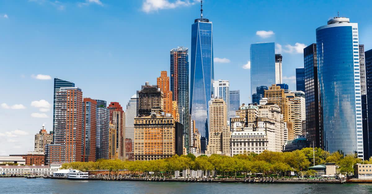 Resultado de imaxes para nueva york