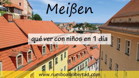 Meissen-qué-ver-con-niños-en-un-día