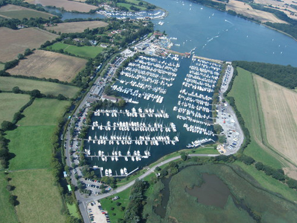 Image result for chichester marina