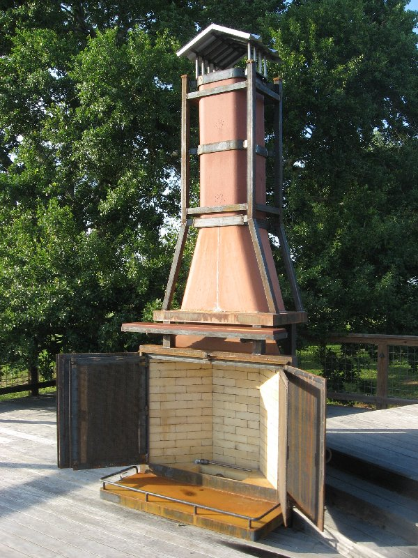 Outdoor Fireplace Chimney Height Code Unique Outdoor Fireplace