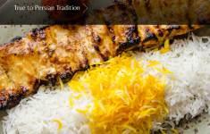 21 Surprisingly Rumi's Kitchen Menu That Will Impress Your Friends