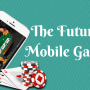 mobile rummy