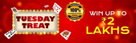 june2017-tuesday-treat-rummy promotion