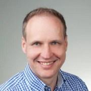 Stefan Hauptmann