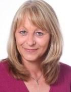 Anja Seemann