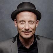 Johannes Woll