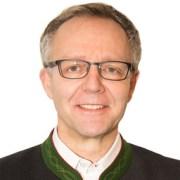 Peter Kleinschmidt