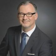 Jörg Ceral
