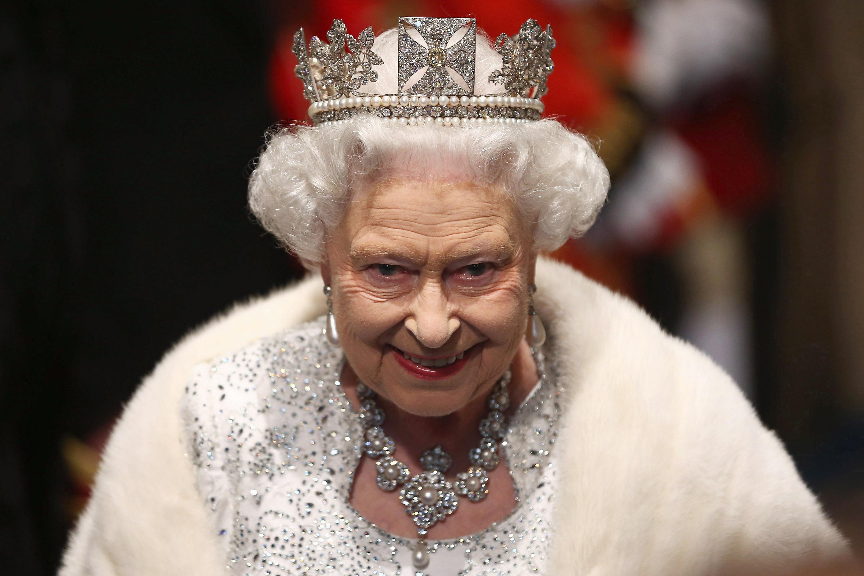 https://i2.wp.com/www.rumormillnews.com/pix7/queendiamondsjpeg.jpg