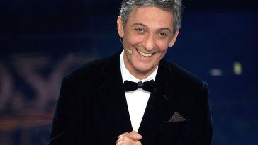 Fiorello: auguri allo showman più amato d'Italia!