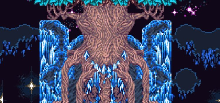 FF5FJF2015: null and void