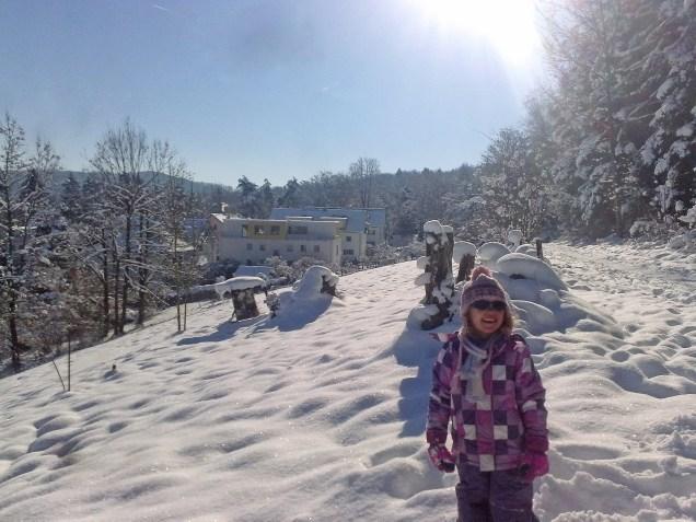 Schnee_2