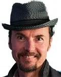 Greg Erchoff