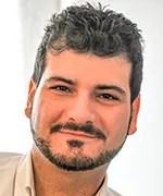 Leonardo Pinto