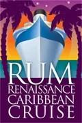 Rum Renaissance Cruise