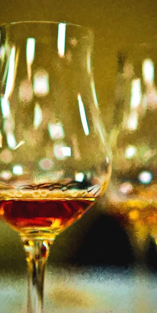 Rum Renaissance Festival - grand tasting