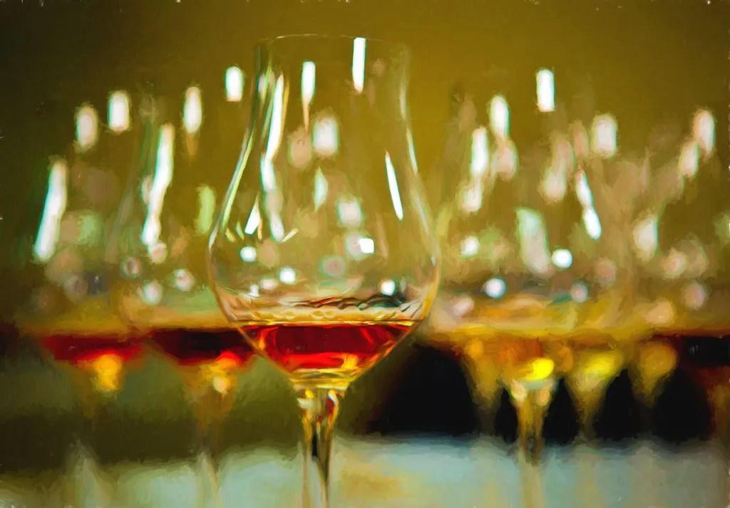 Rum Renaissance Festival - Grand Tasting Event