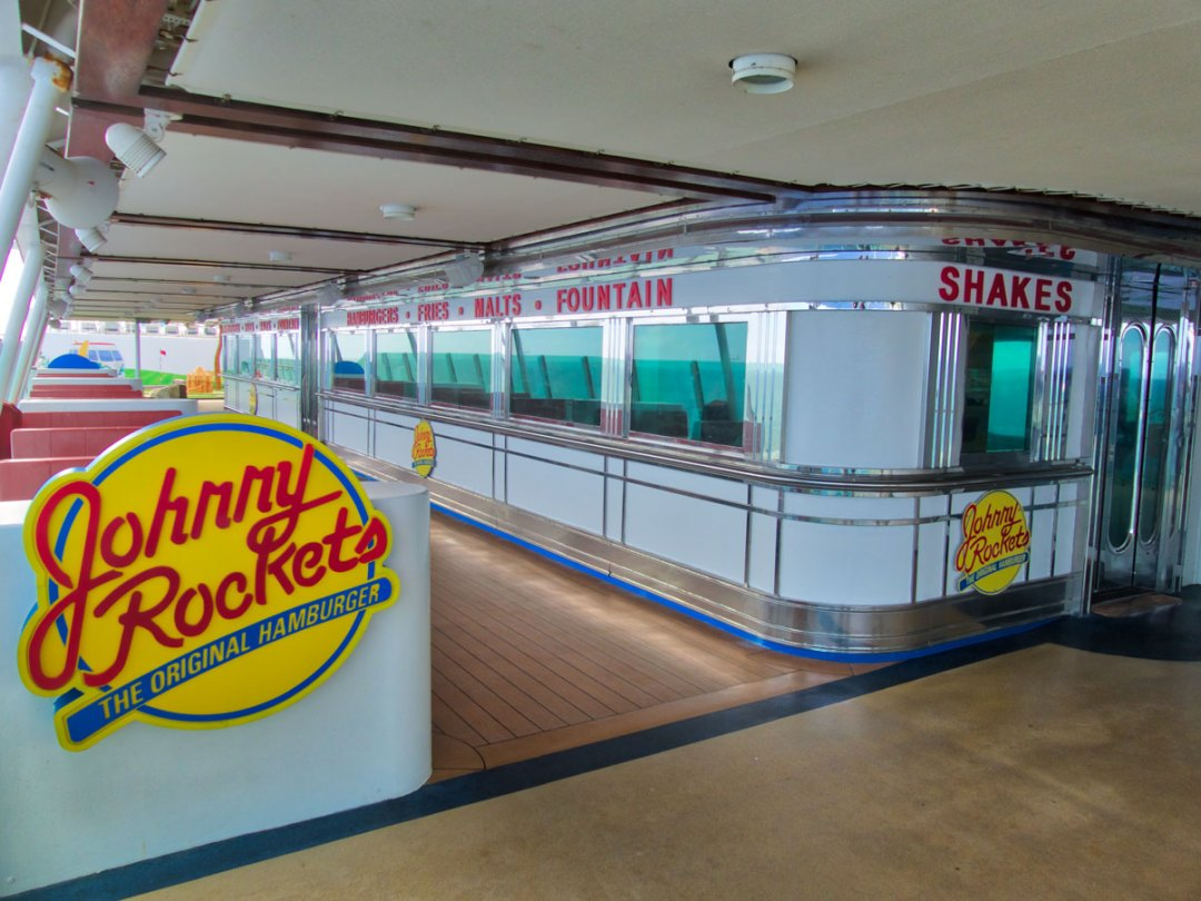 925JohnnyRockets1024
