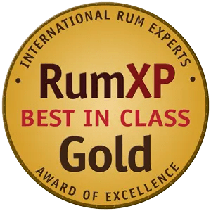 International Rum Expert Awards