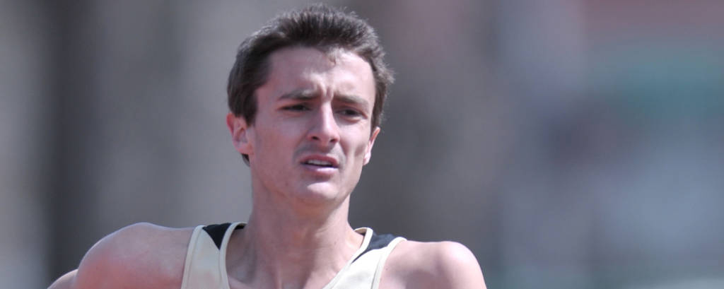 Photo from cubuffs.com
