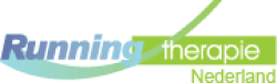 Runningtherapie Utrechste Heuvelrug