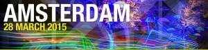 Electric_run_amsterdam