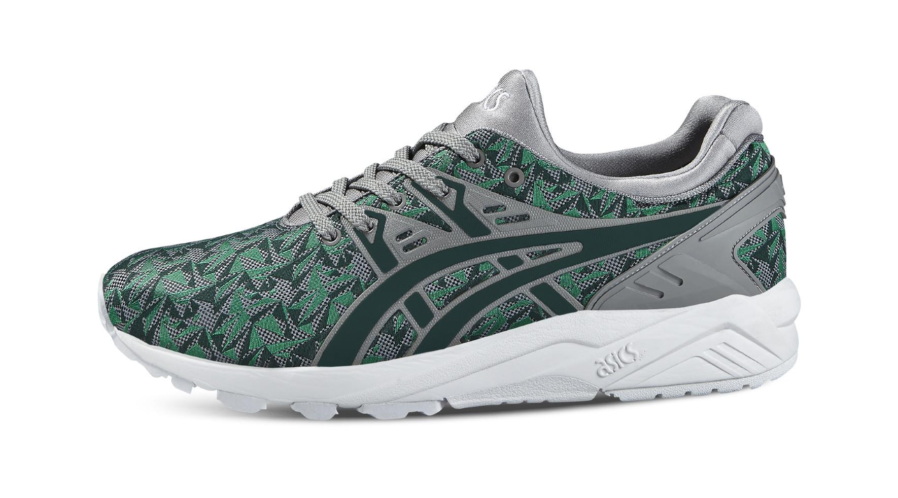 asics chaussure algerie