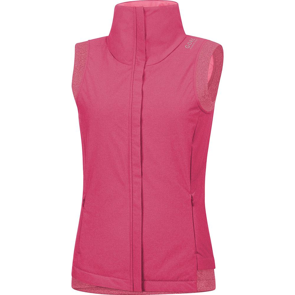 SUNLIGHT LADY GWS Vest