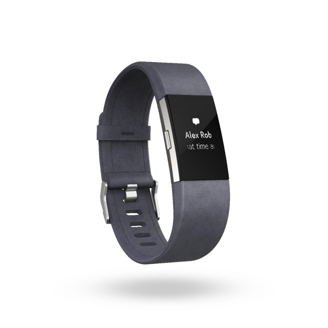 fitbit-charge-2_indigo_text-notification