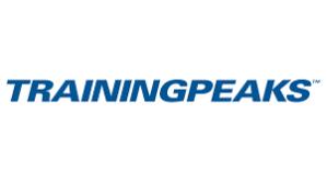 TrainingPeaks RunalytiX